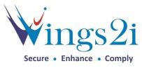 Wings2i
